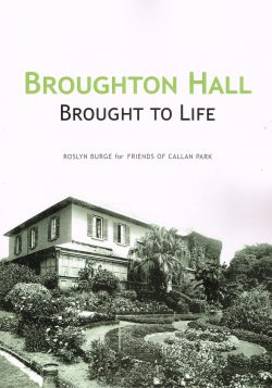 Broughton Hall - Brought to Life