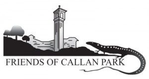 Friends of Callan Park